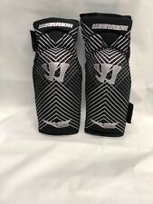 Warrior Tempo Elite Lacrosse Arm Pad Adult Medium *New*