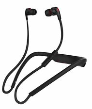 Skullcandy Neckband Headphones