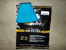 Pre Oiled Dual Stage Air Filter Yamaha Raptor 660