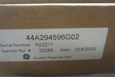 REPAIRED GE FANUC 44A294596-G02 PC BOARD 44A294596G02
