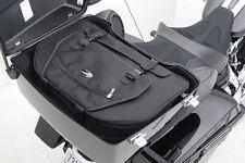 Saddlemen Tour Pack Luggage Bag - 96-13 Harley FLHTCU FLTRU Ultra Trunk Liner