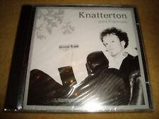KNATTERTON - ...Goes Popmusik  (NEU!)