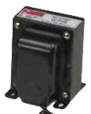 Hammond Power Transformer 115 Vac 2a 160 Va 60 Hz 167l80
