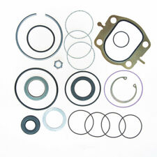 Steering Gear Seal Kit Edelmann 8775