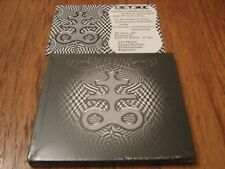 "ESOTERIC ""Esoteric Emotions..."" DIGIBOOK CD unholy mournful congregation"