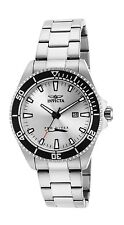 INVICTA Pro Diver Quartz Gents Watch 15183 - RRP £239 - BRAND NEW
