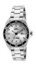 INVICTA Pro Diver Quartz Gents Watch 15183 - RRP £239 - BRAND NEW