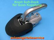 Knott Soft-Dock für Gusskupplungen sehr guter Rammschutz NEU L0137