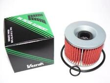 TMP Filtre à huile VESRAH KAWASAKI ZXR 750 / ZZR 1100 / ZZR 1200 /  ZZR 250