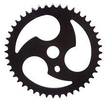 Kettenblätter für Universell Fahrräder