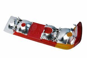 URO Tail Light Lens Left 1078202766 for Mercedes-Benz MB