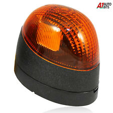 Front Left Side Indicator Repeater Light Lamp Ford Transit Pickup 2000-2014