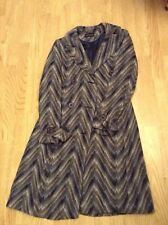 Trinny and Susannah Coat Size 10
