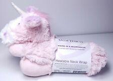 Intelex Cozy Therapeutic Wrap, Unicorn Authorized US Seller