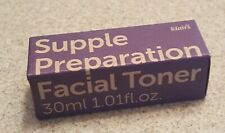 Klairs Supple Preparation Facial Toner 30 ml/1.01 fl oz - Nib