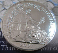 UK Royal Mint Silver Britannia 1997 - 2011 1oz Silver coins Multi listing