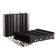 Prolimatech Black Series Genesis CPU-Kühler