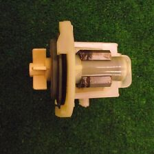 Dishwasher HOTPOINT DF61N Drain Pump