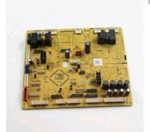 DA94-02663D SAMSUNG REFRIGERATOR CONTROL BOARD