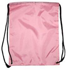 Bolsas de deporte rosa