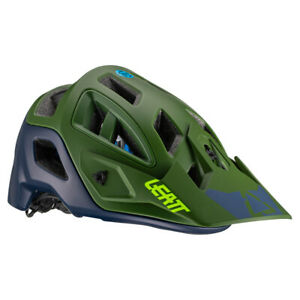 Leatt AllMtn 3.0 MTB Helmet |  | 102100070