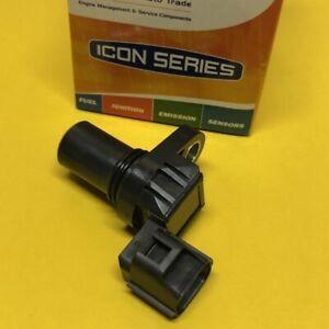Cam angle sensor for Mitsubishi SJ STARWAGON 2.0L 97-01 4G63 Camshaft position
