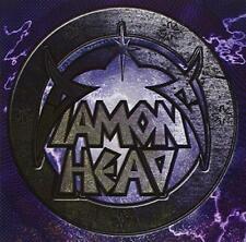 Diamond Head - Diamond Head (NEW CD)