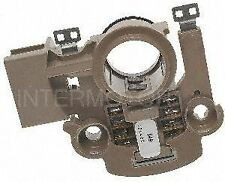 Standard Motor Products VR549 New Alternator Regulator