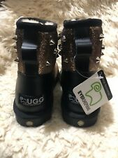 Stock Clearance Sale, womens ugg boots