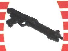 STAR WARS Weapon Clone Trooper Blaster Gun Original Figure Accessory #1110-2