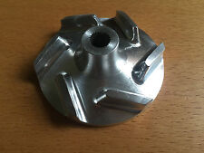 NEW CNC REPLICA HONDA RS500 WATERPUMP IMPELLER 19230-NC8-000