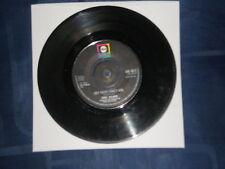 "EDDIE HOLMAN - (HEY THERE) LONELY GIRL - 1969 SOUL GEM - ABC LABEL 7"" SINGLE"