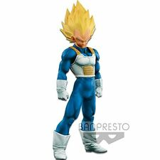 BANPRESTO VEGETA SUPER MASTER STAR PIECE 30 cm