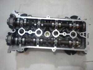 Full Cylinder Head For Toyota RAV 4 Carina Corona Picnic Avensis (11101-28022)