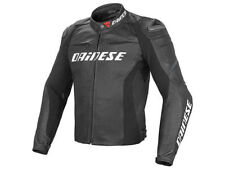 Dainese All Motorcycle Jackets