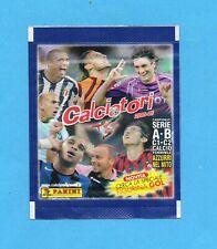 CALCIO MERLIN 2001 BUSTINA SIGILLATA OTTIMA AFFARE!!
