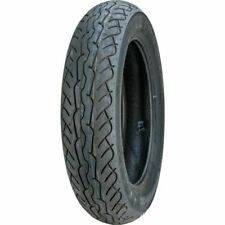 PIRELLI 130/90-16 FRONT TIRE INDIAN CHIEF SPIRIT MILLENNIUM DELUXE CLASSIC 99-03