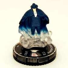 Heroclix The Flash # 063 Phantom Stranger (Chase)