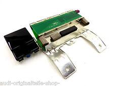 orig. Audi A1 8X Antena Amplificador de Navegación Teléfono 8X0035503A / IN69