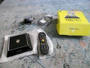 TiVo TCDA93000 Mini Receiver