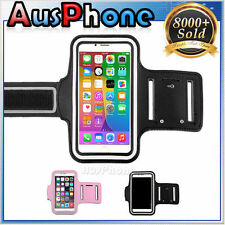 Nylon Armbands for iPhone 5s