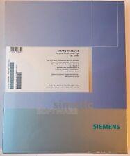 Siemens PLC Software for sale | eBay