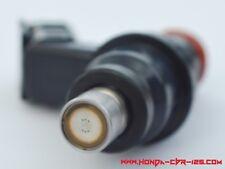 Genuine Honda CBR 150 Keihin injector assy (Tuning CBR 125)