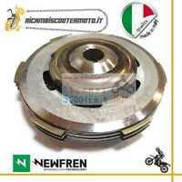 46097 Frizione Completa Newfren Piaggio Vespa 125 ETS