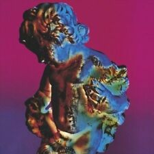 Technique by New Order (UK) (Vinyl, Sep-2009, Rhino/Warner Bros. (Label))