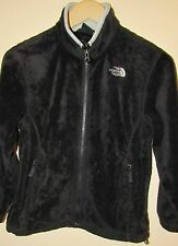 The North Face Fleece Clothing (Sizes 4 & Up) for Girls