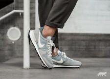 Nike Internationalist OG Wolf Grey Sail Uk Size 7 828041-015