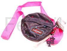 Umhängetasche Eastpak Hüfttasche Damentasche Schultertasche 4 Fächer (F147)