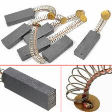 accessoires R+L D18546 Marteau burineur perforateur DH36 5 joule