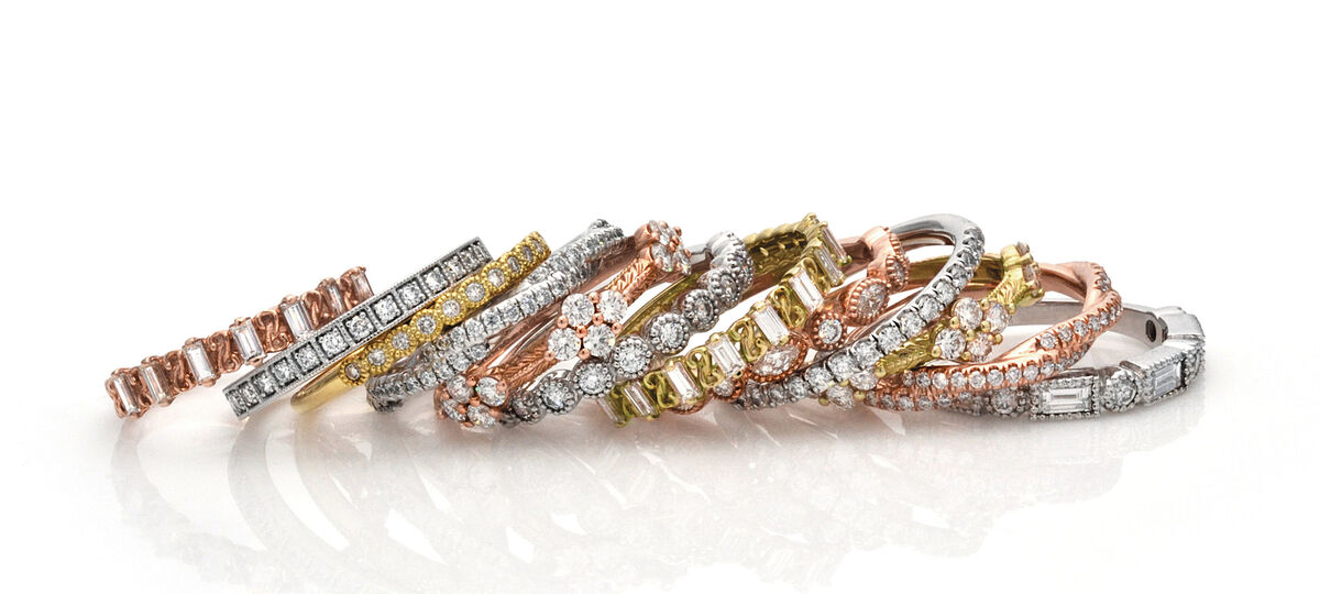 Yepremian Jewelers